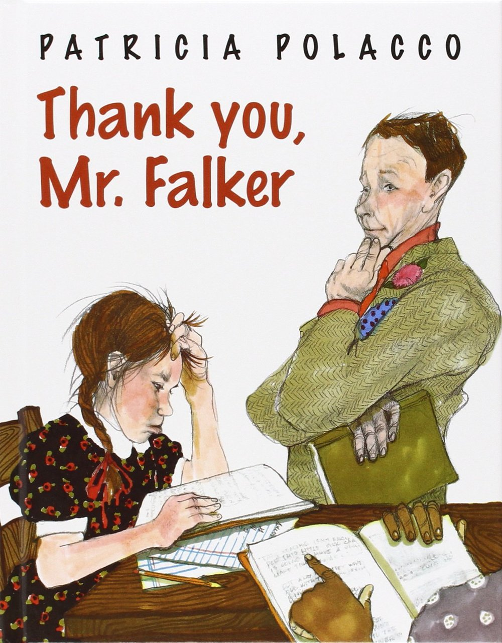 thank you, mr falker.jpg
