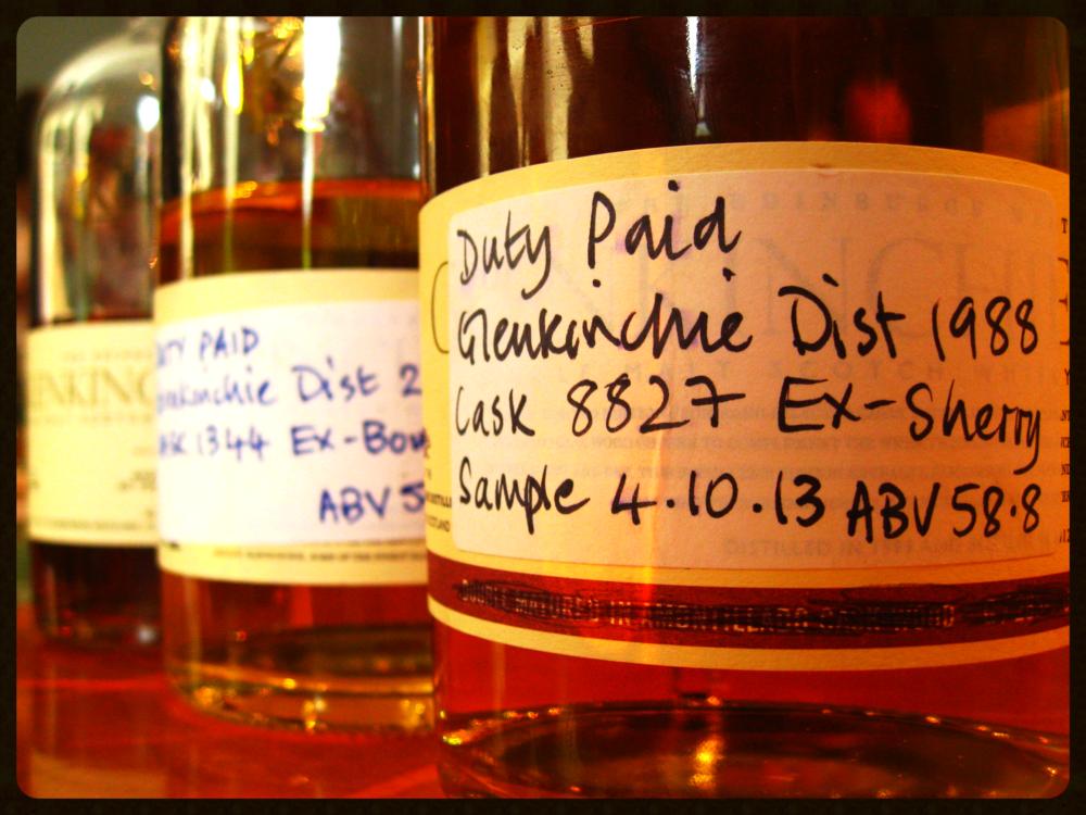 Glenkinchie-Whisky.jpg
