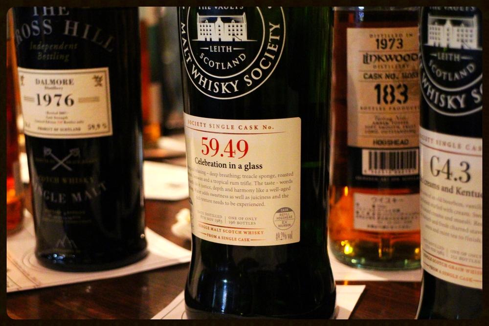 Scotch-Malt-Whisky-Tasting.jpg