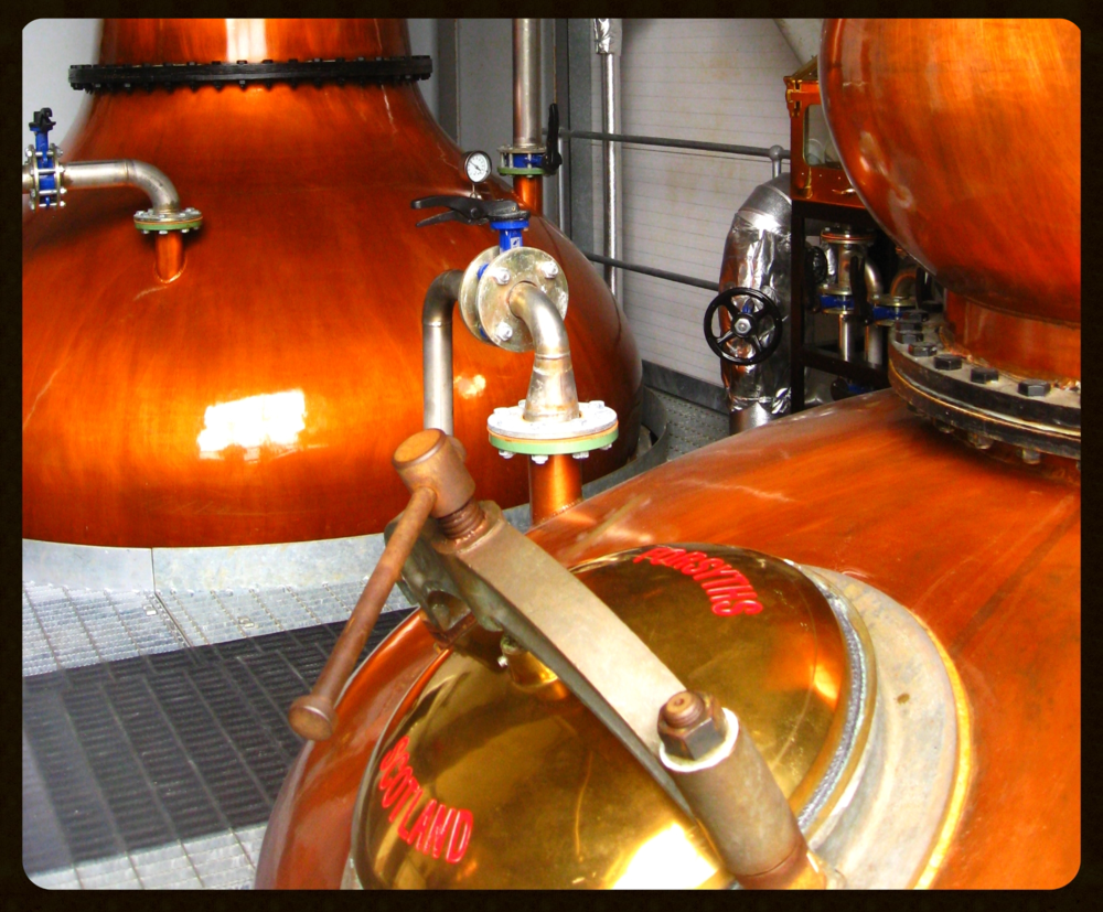 Copper-Whisky-Stills.jpg