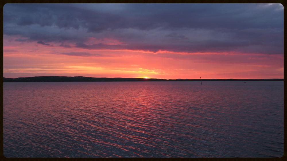 Sunset-at-Bowmore-Islay.jpg