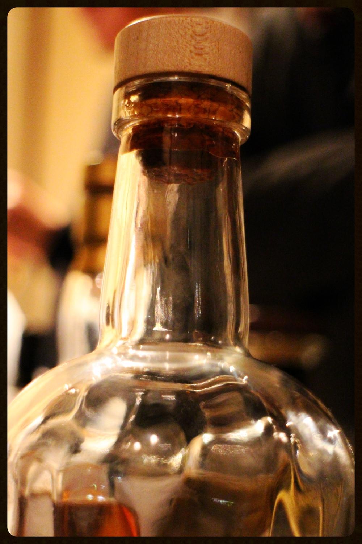 Scotch-Whisky-Tasting-Bottle.jpg