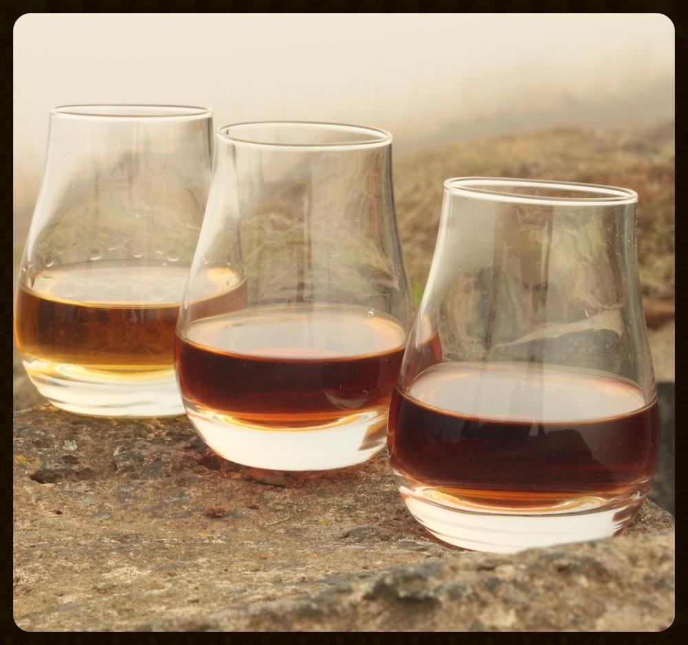 Whisky_mist.jpg
