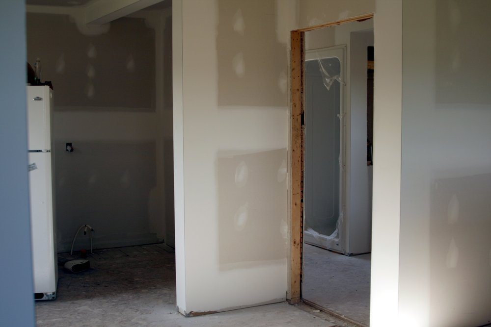 2016 11 05 - Renovations.jpg