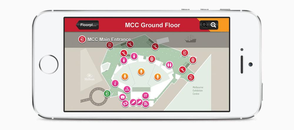 MCEC03.jpg