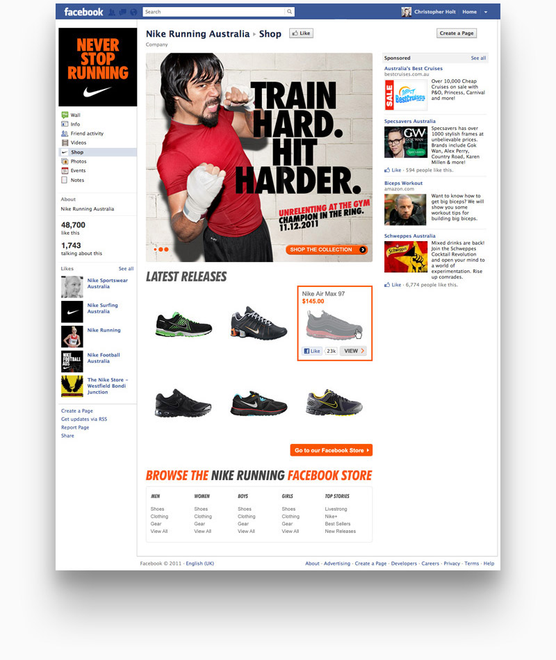 Nike_image1.jpg