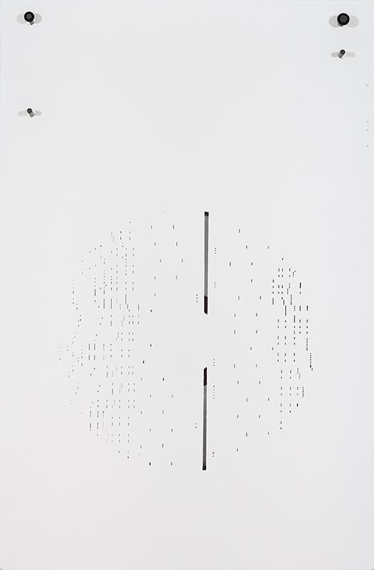 Derek Faust | Transmission Lineage