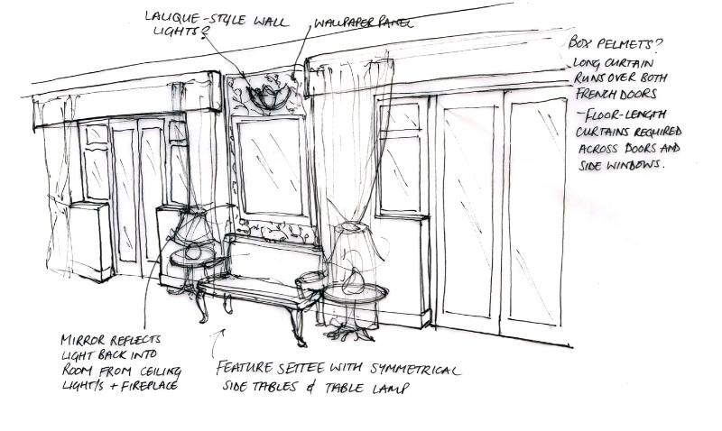 Lounge sketch 1.jpg