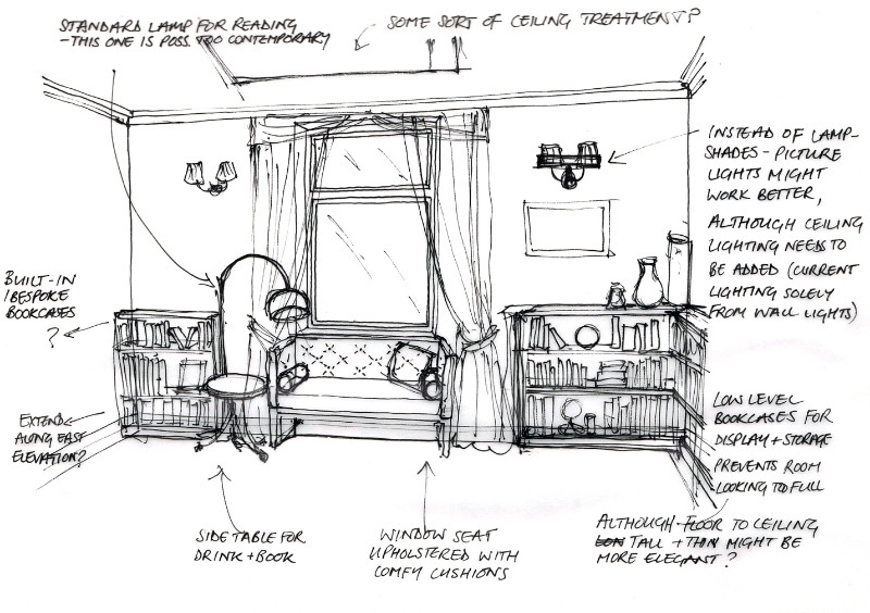 Lounge sketch 3.jpg