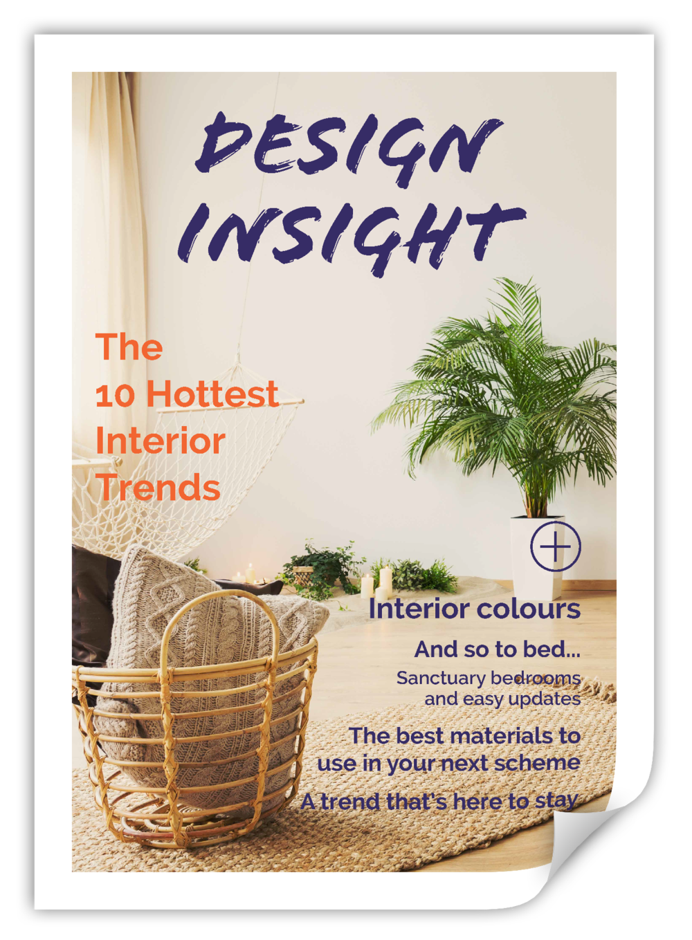 Design Insight magazine.png