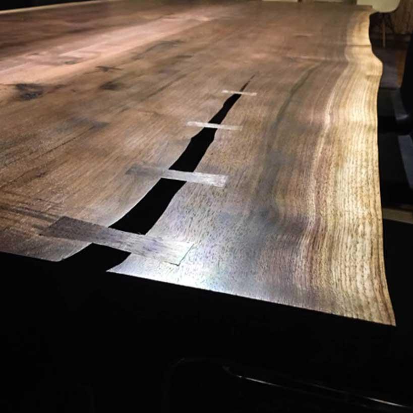 walnut-live-edge-table-11-square-web.jpg