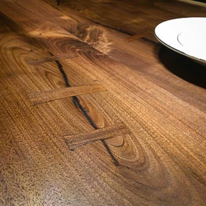 walnut-live-edge-table-17-square-web.jpg