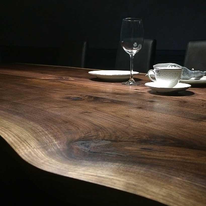 walnut-live-edge-table-18-square-web.jpg