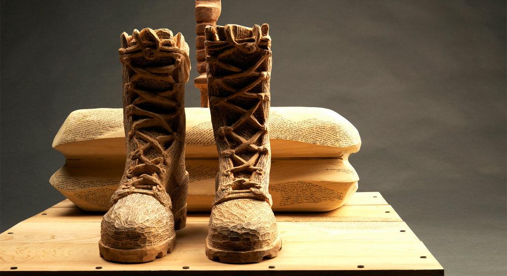 fallen_soldier_alicia_dietz_woodworking_3Q9A8963_fulton_wide_web.jpg