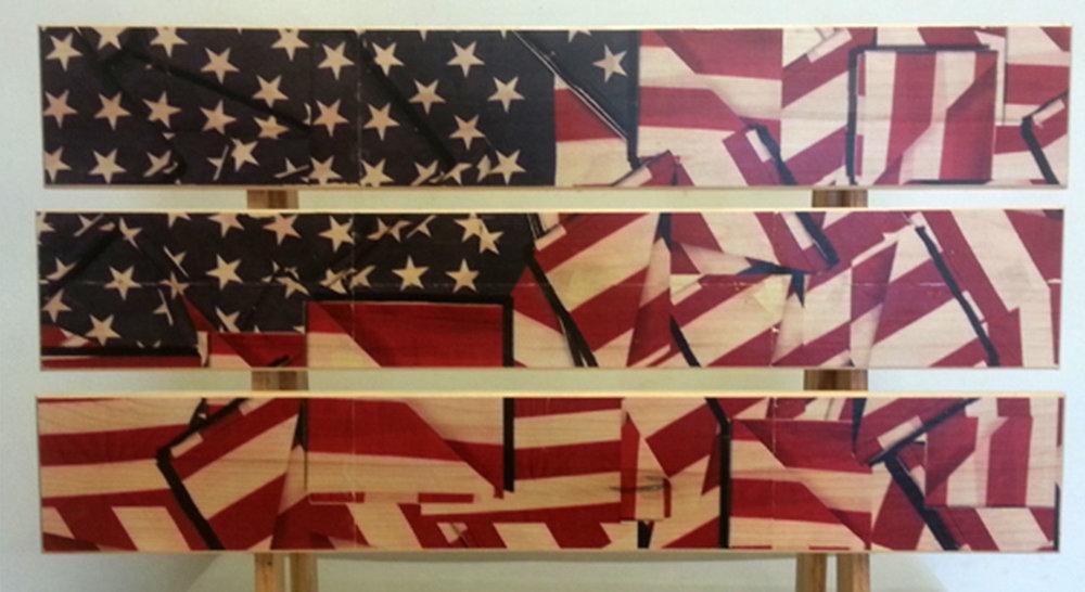 flags_color_web.jpg