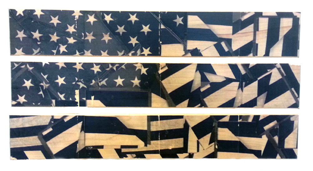 flags_blue_web.jpg