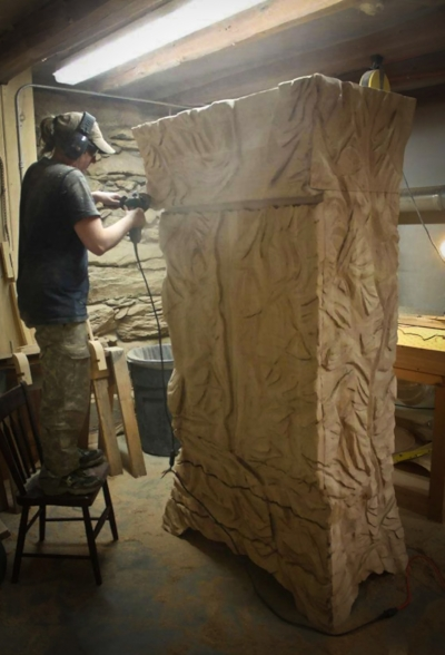 Alicia_Dietz_Mt_Dresser_Carving_Process-1.jpg