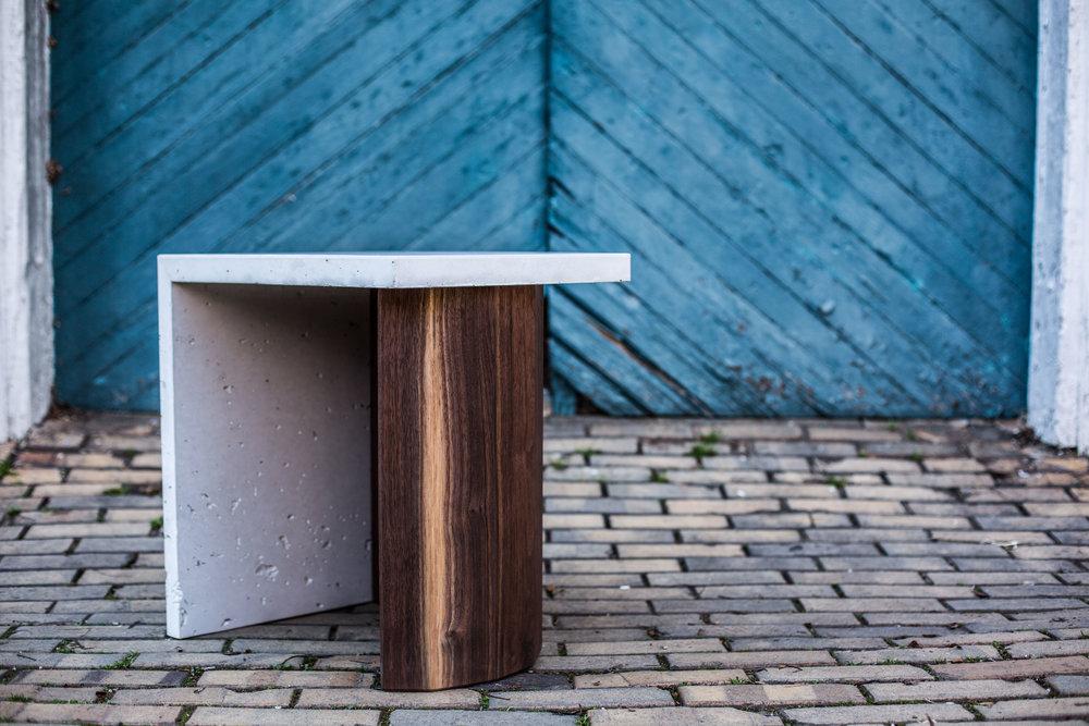 end table - horizontal-1000.jpg