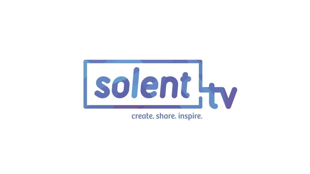 SolentTV_work.jpg