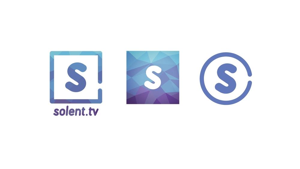SolentTV_work3.jpg