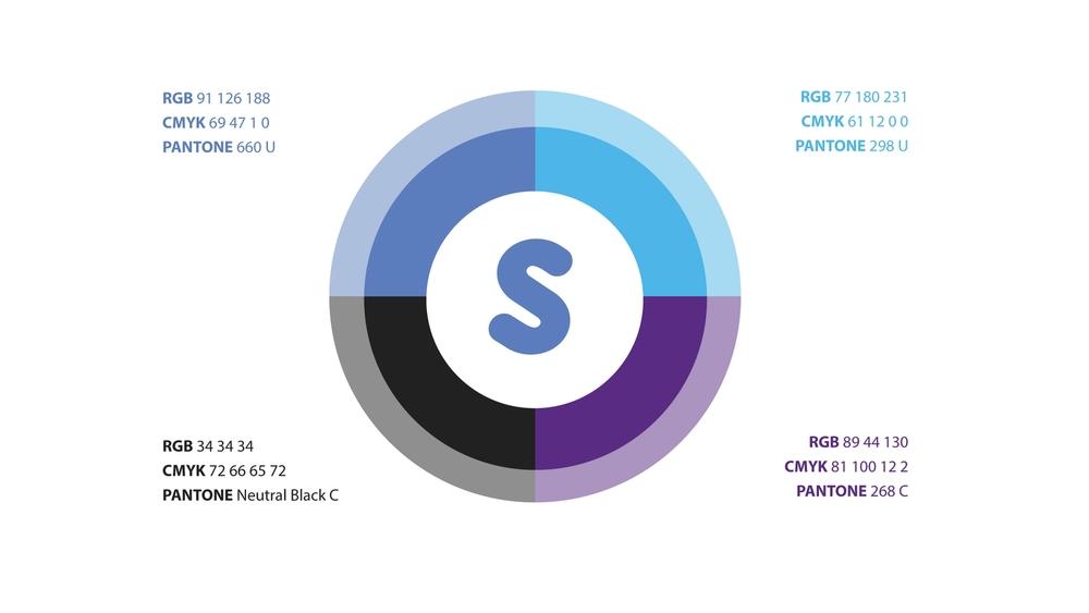 SolentTV_work7.jpg