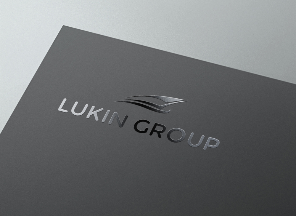 LunkinGroup.jpg