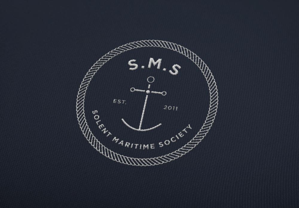 SMS-sydd.jpg