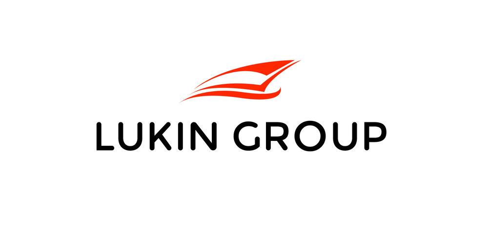 LunkinGroup-04.jpg