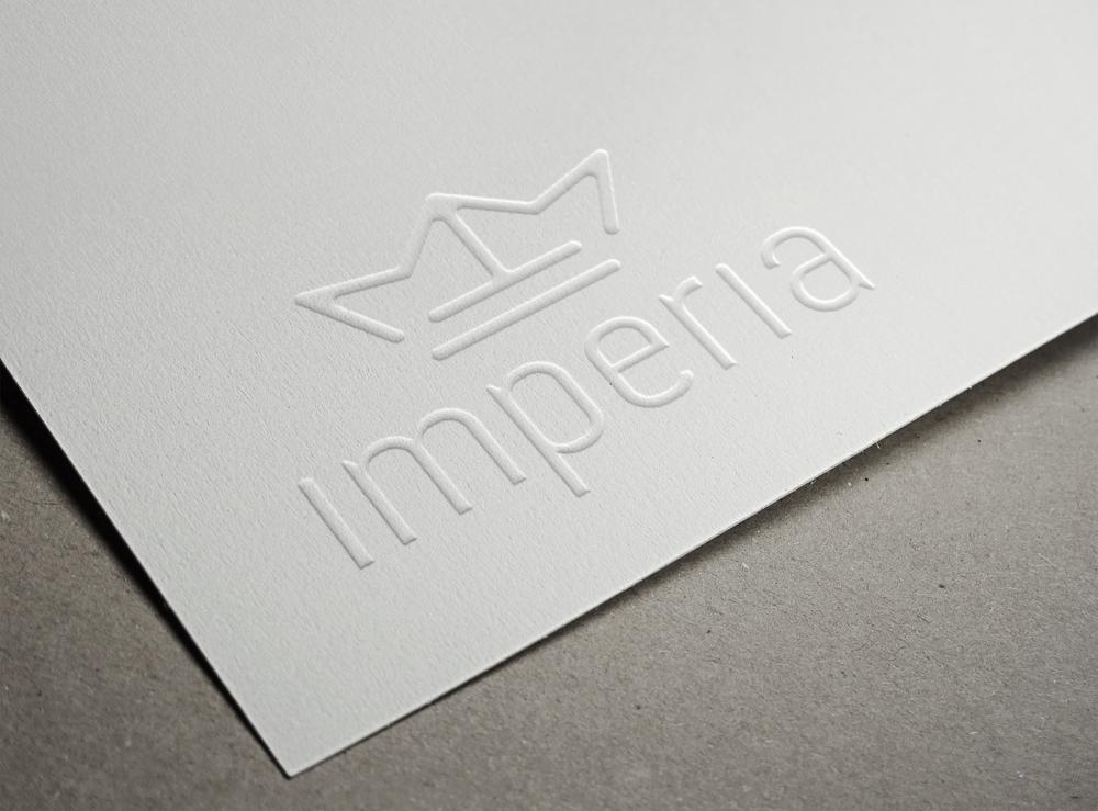 imperia_embossed kopi.jpg