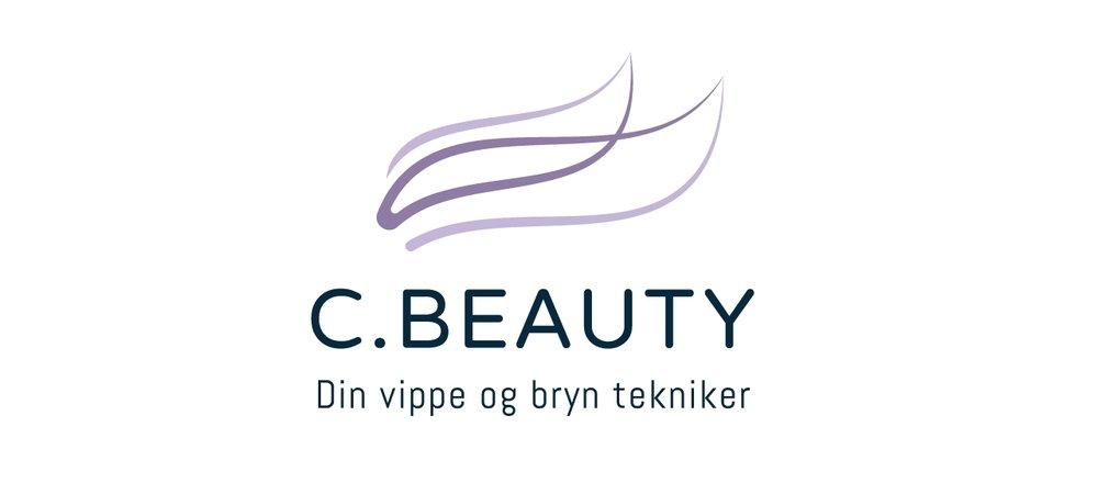 Bilde_logo-01.jpg