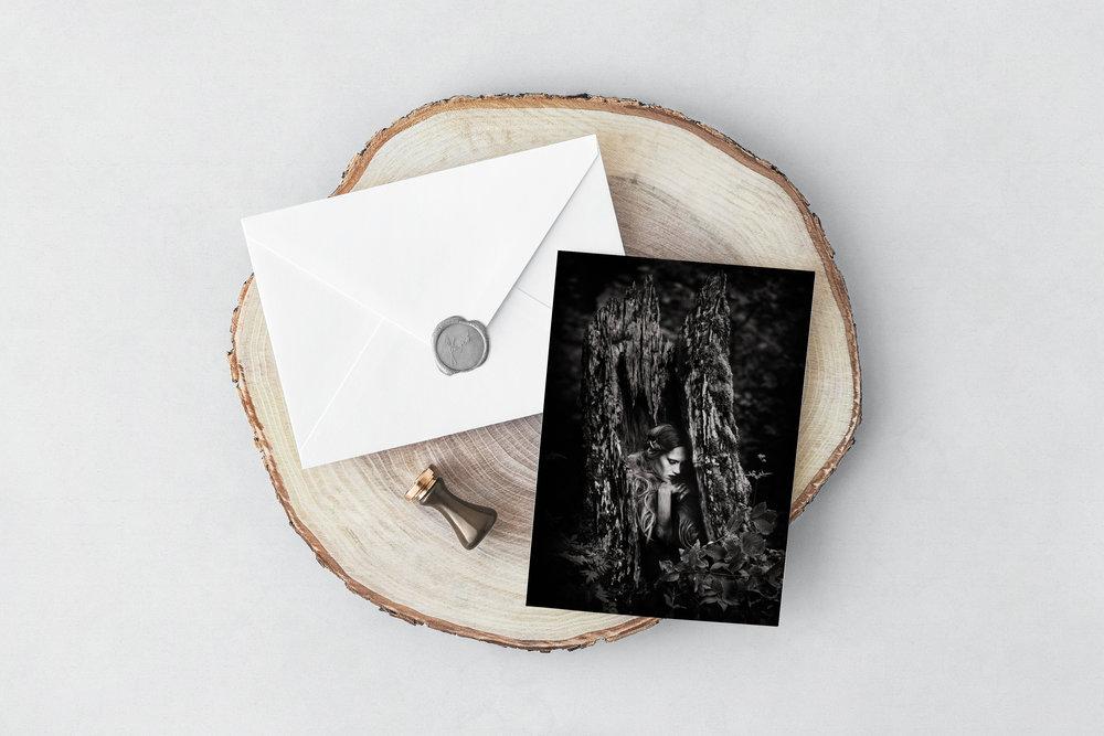 Kort-konvolutt-emblem.jpg