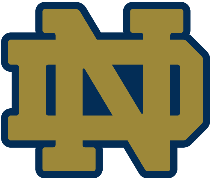 3075_notre_dame_fighting_irish-alternate-1994.png