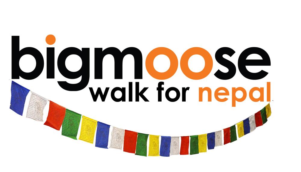 walk for nepal.jpg