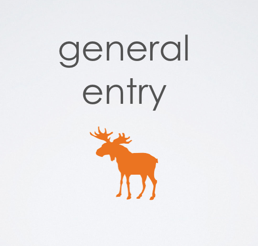 general entry.png