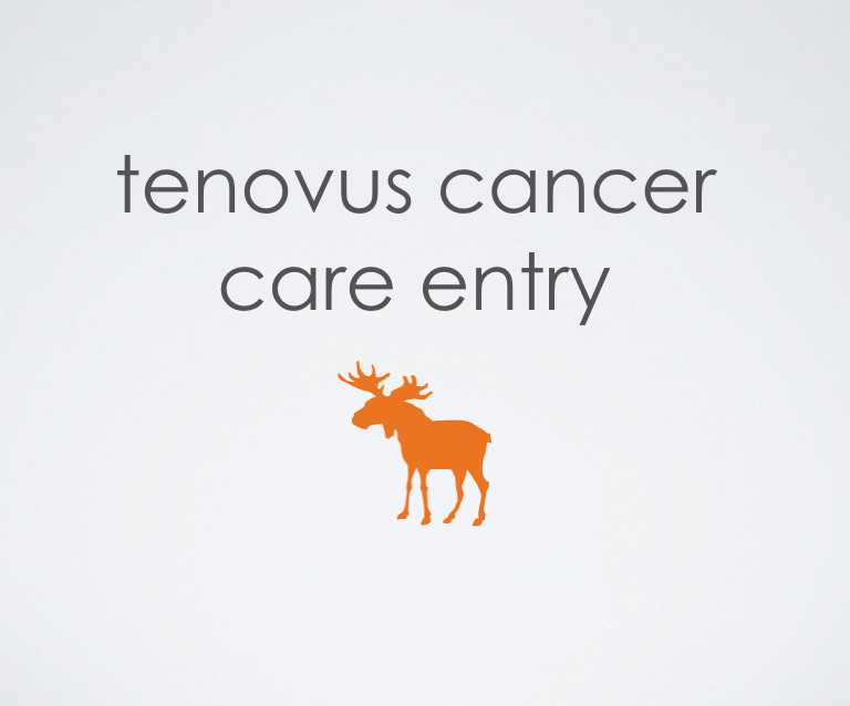 tenovus cancer care.png