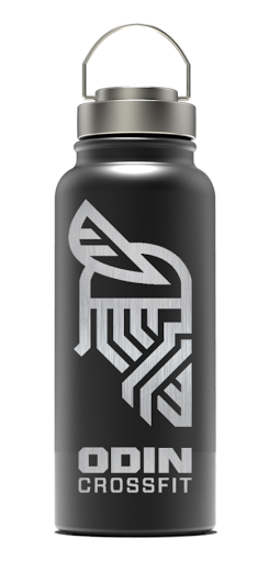 ODINWaterBottle.png