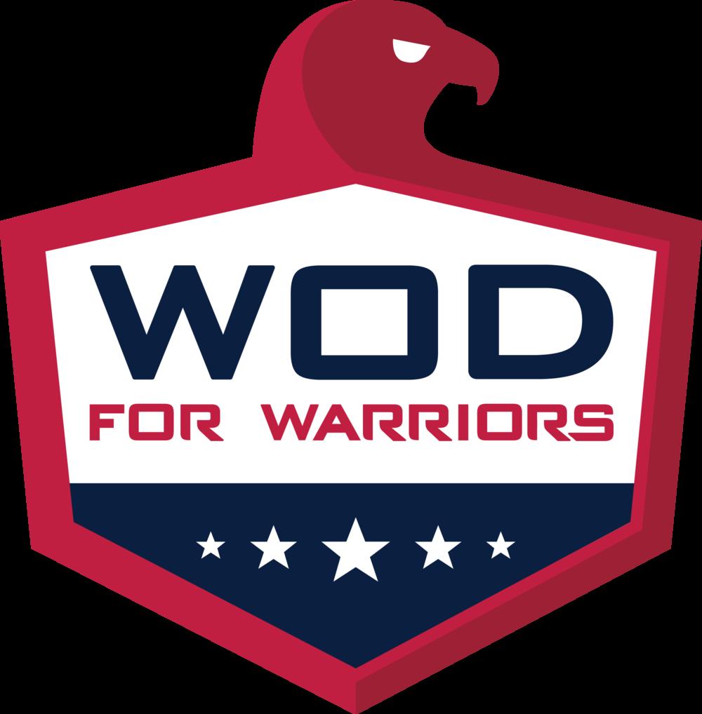 16466RWB-WOD-logo_RGB.png