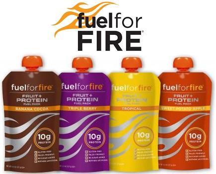 - www.fuelforfire.com/