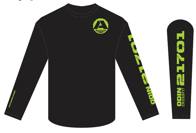 Long Sleeve Front with sleeve.png