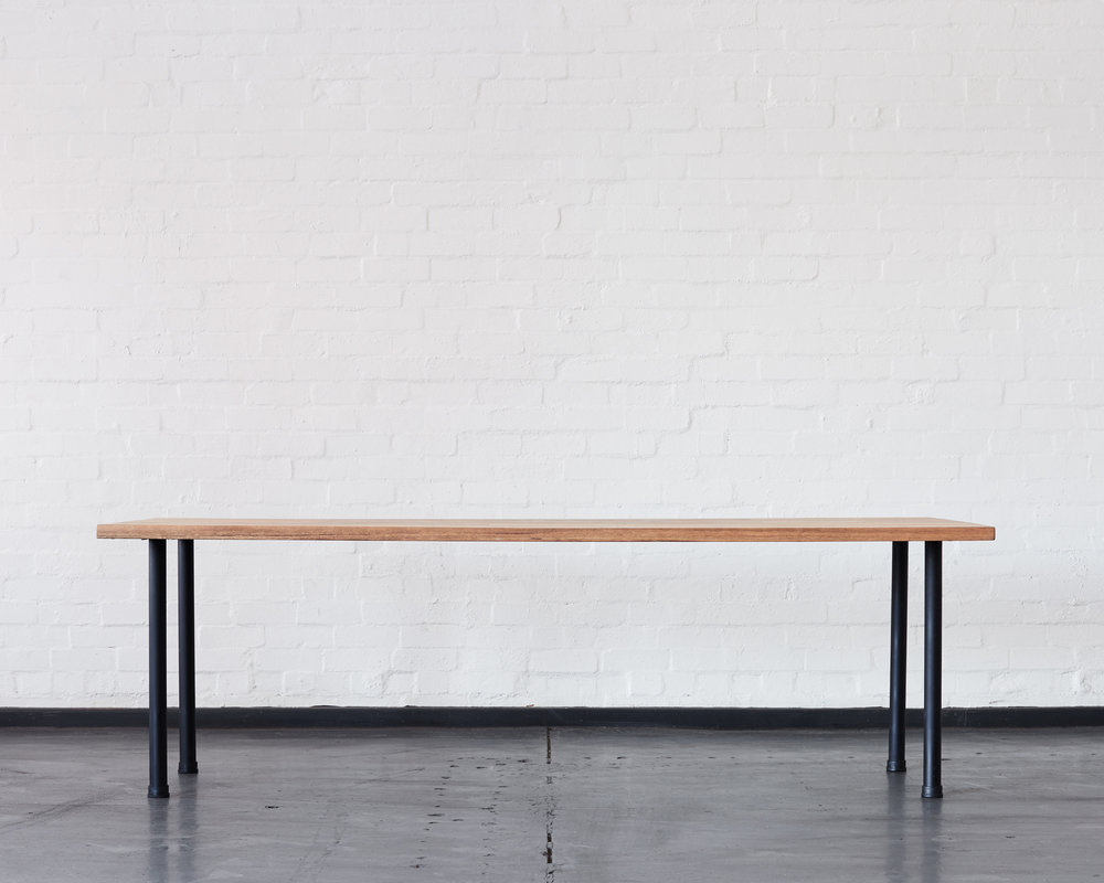 Coburn Table