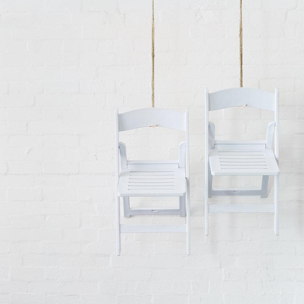 California Chair