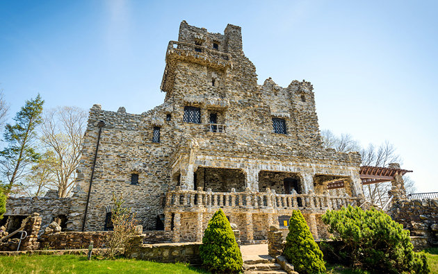 connecticut-east-haddam-gillette-castle.jpg