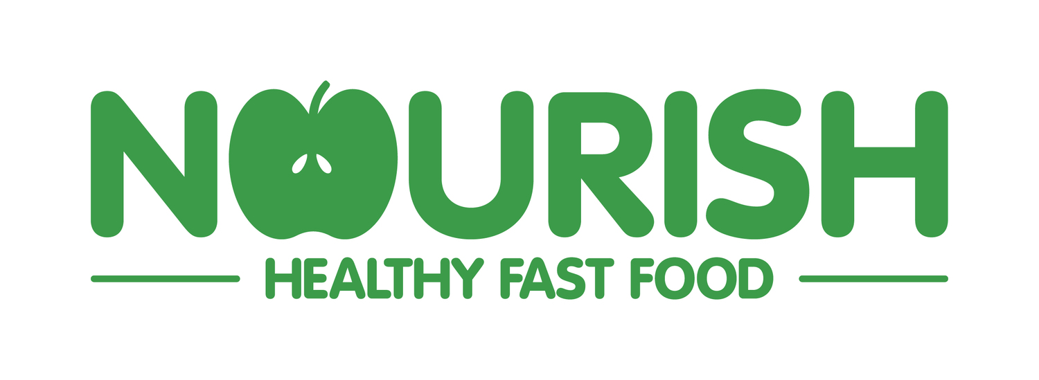 Nourish Restaurants