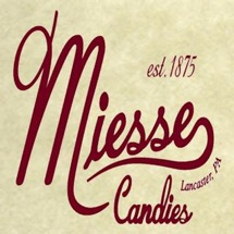 One of our newest neighbors is Miesses Candies, a local business in downtown Lancaster, PA. The store is open after performances for you to browse and select some of the finest hand-made chocolates and candies in Lancaster PA. Tell them we sent you!  Visit Miesse Candies at  Lancaster Central Market , at their Factory & Retail Shop (118 N Water St, Lancaster PA), and Golden Triangle Retail Store (1284 Lititz Pike, Lancaster PA) or through their  online store .  Check out their  Facebook page  or their  website  for tours and other information.  We are very grateful for their support of Hole in the Wall Puppet Theatre. They're the sweetest neighbors we have!