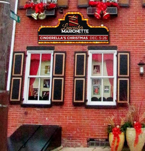Exterior-Lancaster-Marionette.jpg