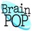 Brainpop