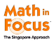 Math- 6th