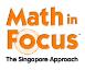Math K-5
