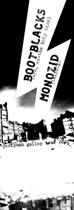 2010 Monozid Tour.jpg