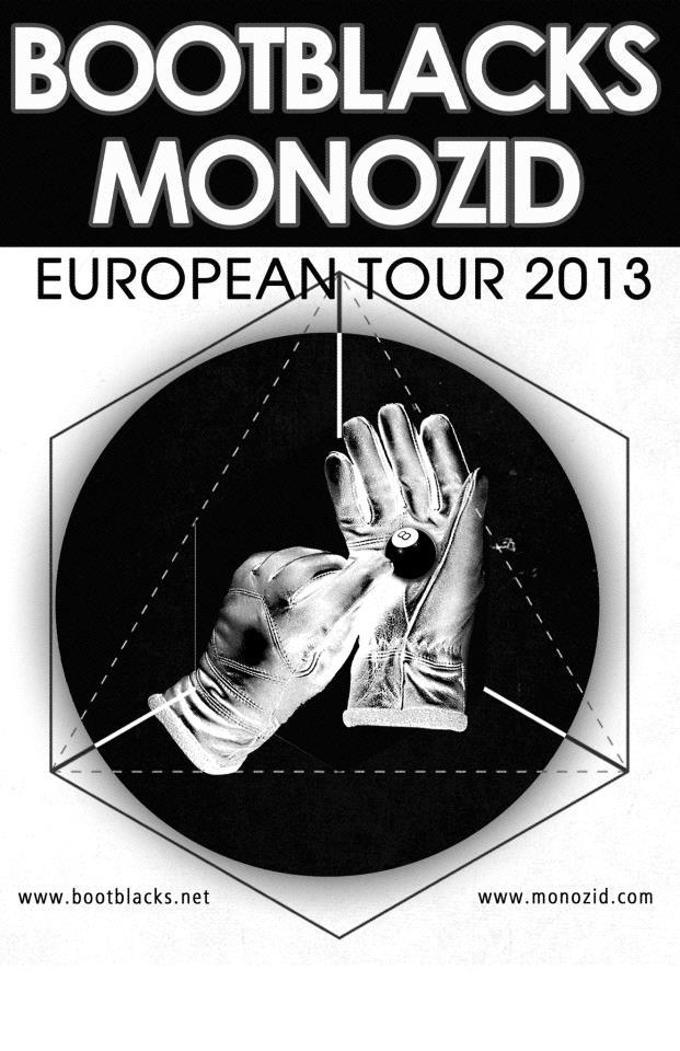 2013 BB Euro Tour wMonozid.jpeg